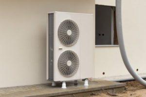 Installation de climatisation à Rennes